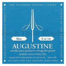 Augustine High Tension Classical Guitar Strings