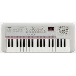 Yamaha PSS E30 Keyboard Mini Keys