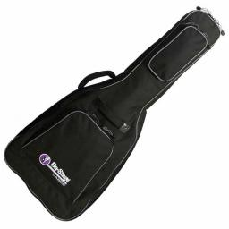 On Stage Deluxe Guitar Bag