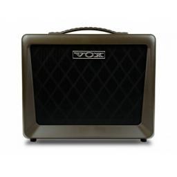 Vox VX50AG Acoustic Guitar Amplifier