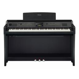CVP805 Satin Black Front.jpg