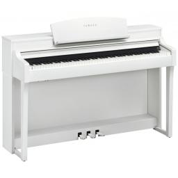 CSP150 White.jpg