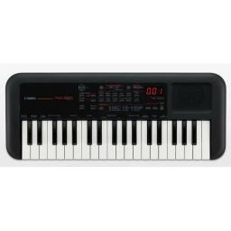 Yamaha PSS A50 Keyboard Mini Keys