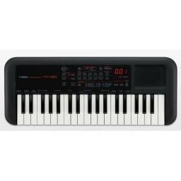 Yamaha Pss A50 Keyboard Mini Keys