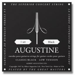 Augustine Low Tension Classical Guitar Strings