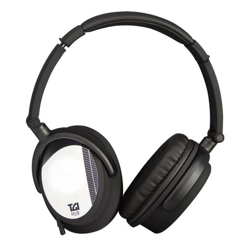 TGIH20 Headphones