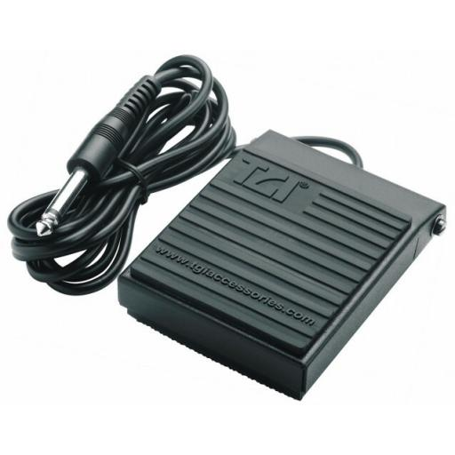 TGI Keyboard Sustain Pedal
