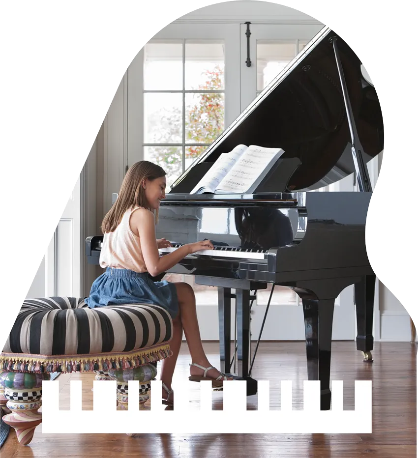 girl-piano-new-1920w.webp
