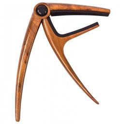 Wood Capo.jpg