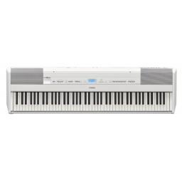 Yamaha P515 Portable Digital Piano
