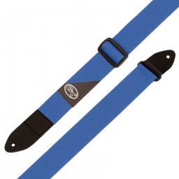 GT301 Blue Strap.jpg