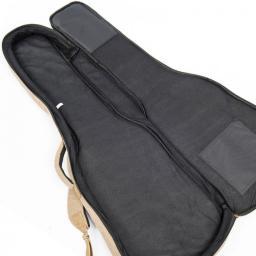 Vintage Gig Bag Inside.jpg