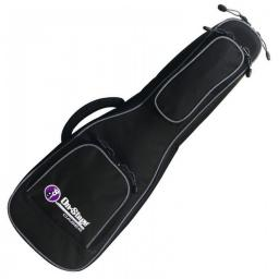 On Stage Concert Gig Bag Front.jpg