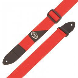 GT301 Red Strap.jpg
