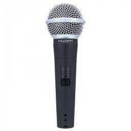 KDM580 Microphone.jpg