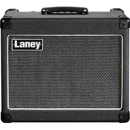 Laney LG20R Electric Guitar Amplifier