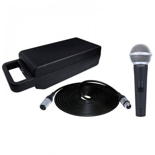 KDM580 Microphone Pack.jpg