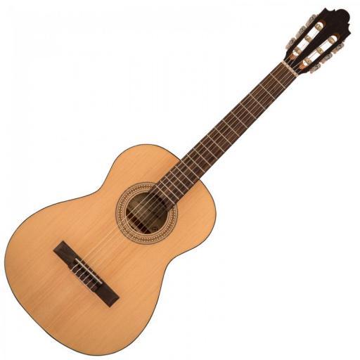 Santos Martinez 3/4 Classic Guitar