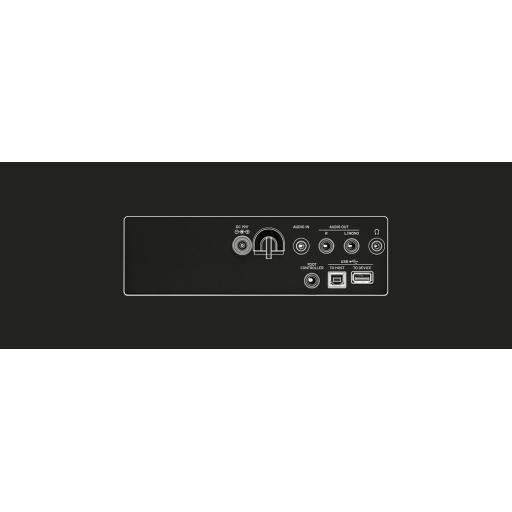 C8F7CF49-0306-47D0-931E-E7067371DE86.png