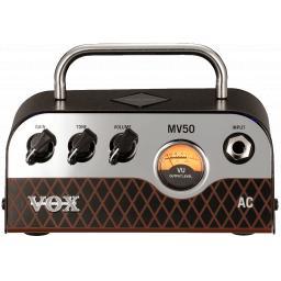 MV50AC-MINI-AMP-HEAD.png