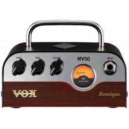 MV50Boutique-MINI-AMP-HEAD.png