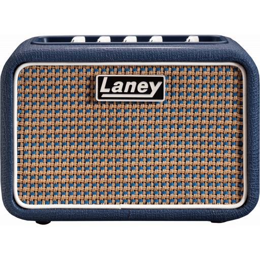 Laney MINI-ST-LION Guitar Amplifier