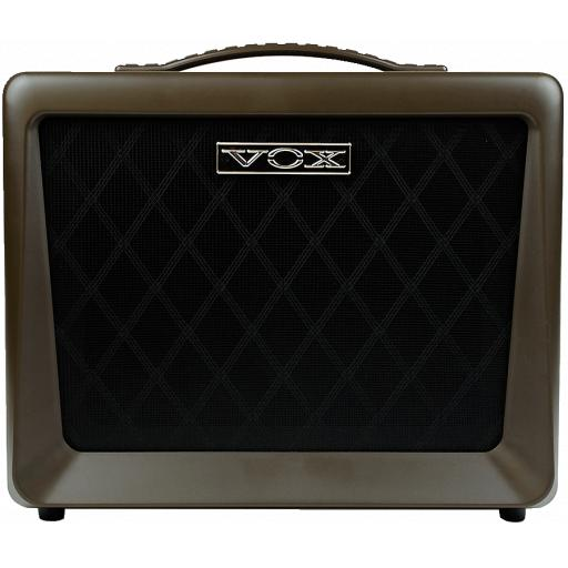 Vox AG50 Acoustic Guitar Amplifier