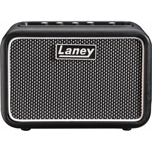 Laney MINI-ST-SUPERG Guitar Amplifier