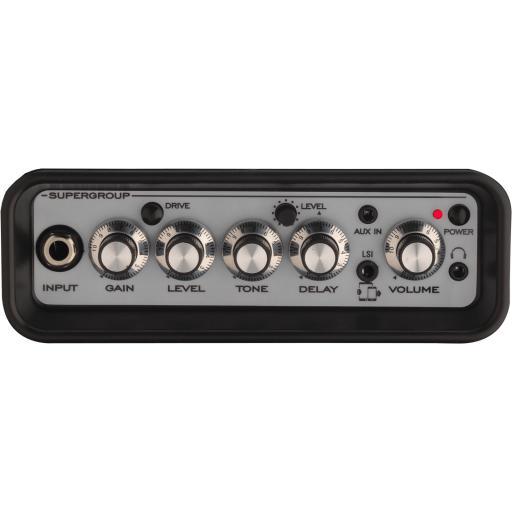 Laney MINI-ST-SUPERG Guitar Amplifier