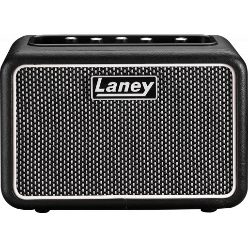 Laney MINI-STB-SUPERG Guitar Amplifier