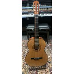 Ramon Classical Guitar.jpg